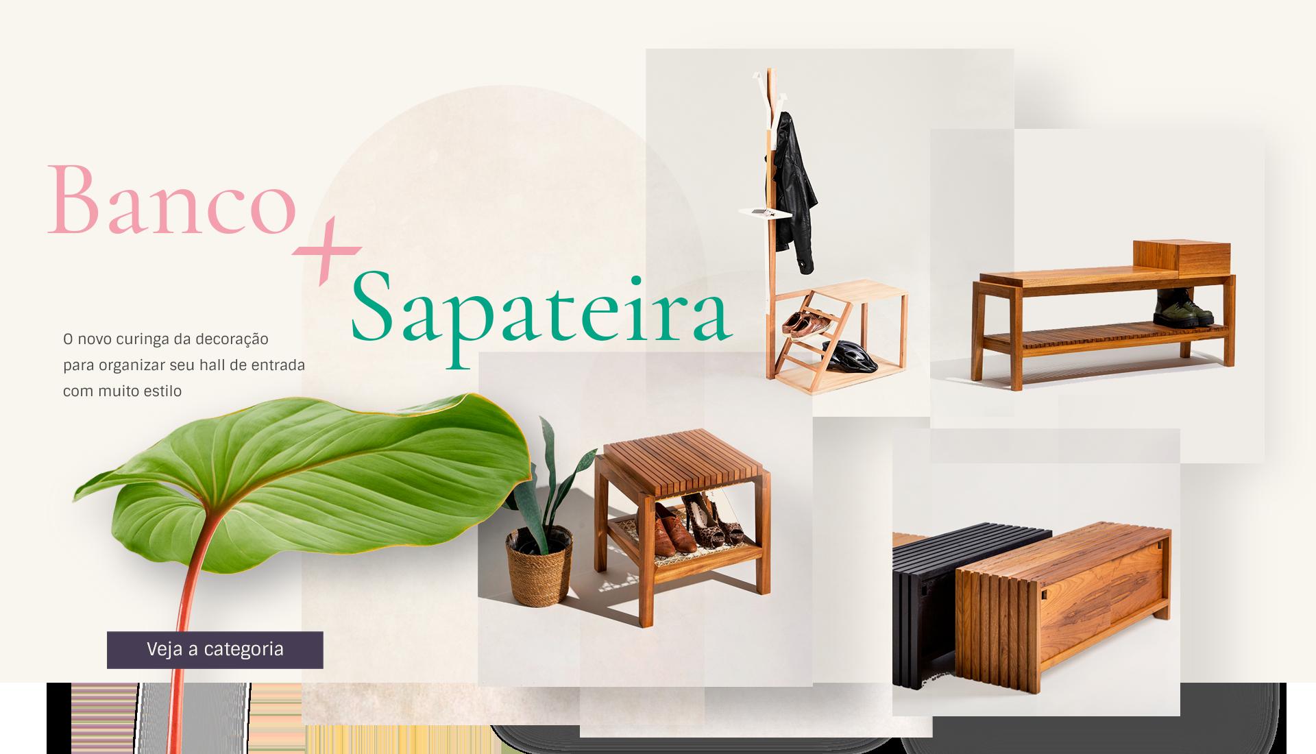banner_sapateira_1