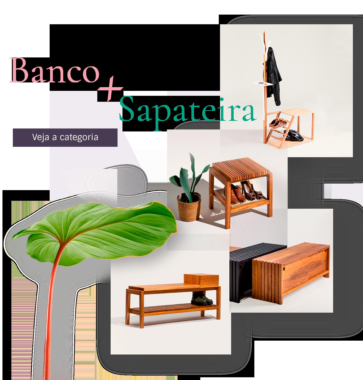banner_sapateira_mobile