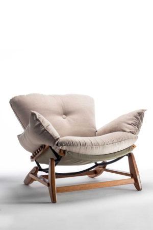 cadeiraspoltronas