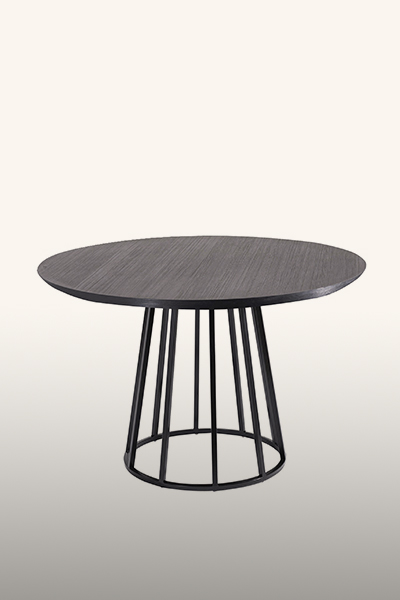 mesa-de-jantar-em-ac%cc%a7o-carbono-arlinda