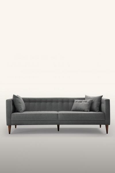 sofa-fixo-euclides-de-2-lugares